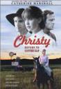 Christy: The Movie