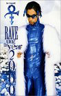 The Rave un2 the Year 2000