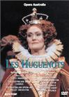 Huguenots, Les