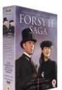"""The Forsyte Saga"""