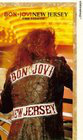 Bon Jovi: New Jersey, the Videos