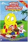 """Maggie and the Ferocious Beast"""