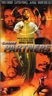 Crime Partners 2000