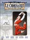 Corsaire, Le