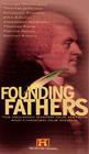 """""""Founding Fathers"""""""