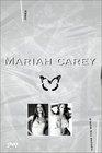 Mariah Carey's Homecoming Special