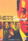 """""""Lenny Henry in Pieces"""""""