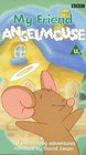 """""""Angelmouse"""""""