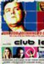 莱蒙德俱乐部