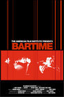 Bartime