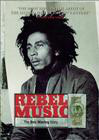 Bob Marley: Rebel Music