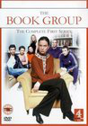 """""""The Book Group"""""""