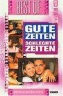 The Best of Gute Zeiten, schlechte Zeiten