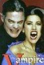 The Vampire Interviews