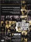 """Frontline"" The Clinton Years"