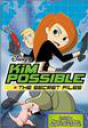 """Kim Possible"""