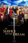 In Service to the Dream