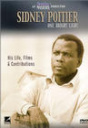 """American Masters"" Sidney Poitier: One Bright Light"
