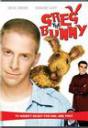 """Greg the Bunny"""