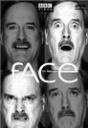 """The Human Face"""