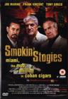 Smokin' Stogies