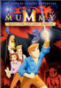 """The Mummy: The Animated Series"""