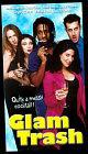 Glam-Trash
