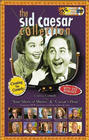 The Sid Caesar Collection: Creating the Comedy