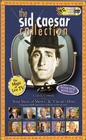The Sid Caesar Collection: The Magic of Live TV