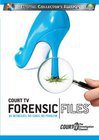 """Forensic Files"""