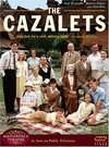 """The Cazalets"""