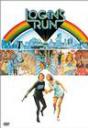 Logan's Run: A Look Into the 23rd Century