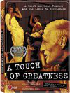 A Touch of Greatness