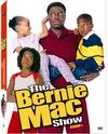 """The Bernie Mac Show"""