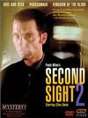 Second Sight: Kingdom of the Blind