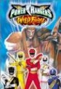 """Power Rangers Wild Force"""