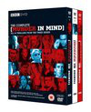 """""""Murder in Mind"""""""