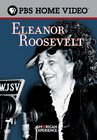 """The American Experience"" Eleanor Roosevelt"