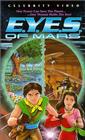 The E.Y.E.S. of Mars