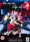 """The Secret Life of Us"""