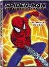 蜘蛛侠动画版