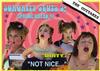 Sorority Sluts 3: Spring Break! (The Outtakes)
