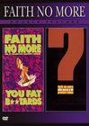Faith No More: Live at the Brixton Academy