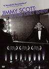 """""""Independent Lens"""" Jimmy Scott: If You Only Knew"""