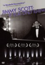 """Independent Lens"" Jimmy Scott: If You Only Knew"