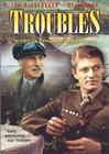 Troubles