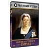 """Queen Victoria's Empire"""