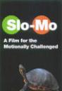 Slo-Mo