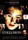 Christopher Obi-Collusion