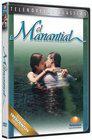 """""""Manantial, El"""""""